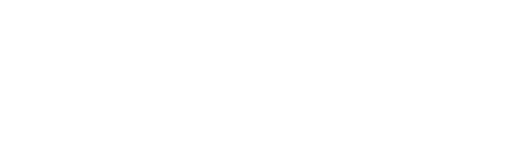 Pesola Media Group Logo