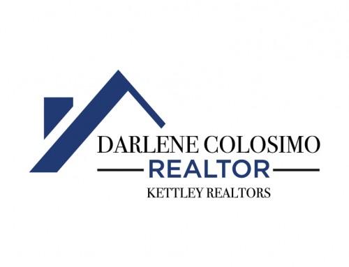 Darlene Colosimo Logo