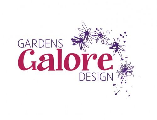 Gardens Galore Logo